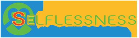 Selflessness Inc. | 501(c)3 Marketing Agency